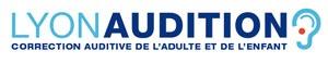 Lyon Audition revendeur des bijoux pour appareil auditif et malentendant Odiora